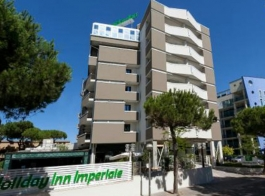 Holiday Inn Imperiale